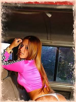 Hailey Racer